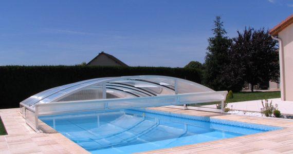 Vicq-sur-Breuilh (France)