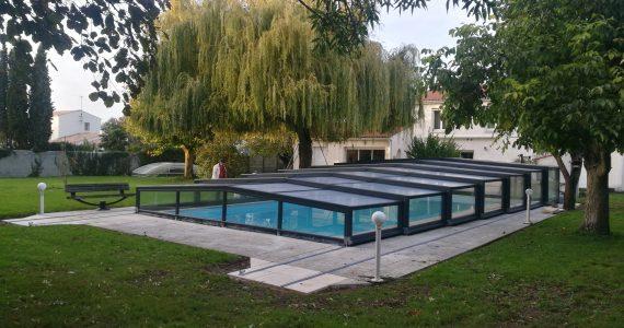 Mornac (France)