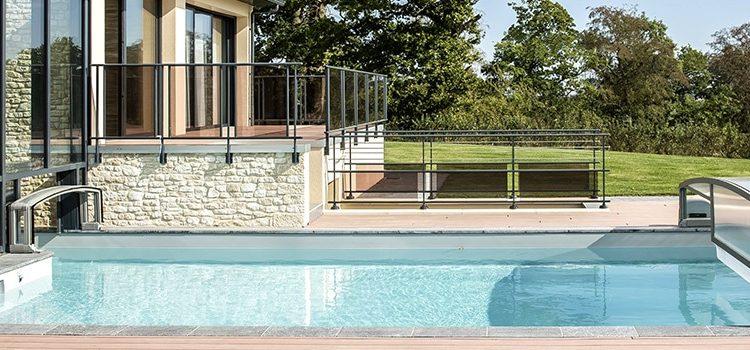 Tout savoir sur la motorisation d'un abri de piscine
