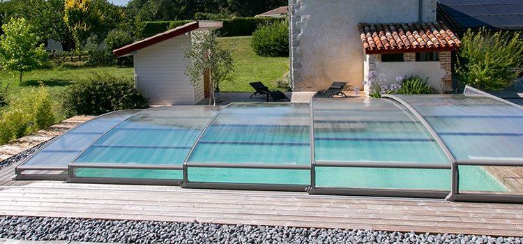 Tout savoir sur le prix d'une piscine couverte