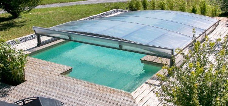 Activités et jeux à faire dans sa piscine pour les petits et les grands