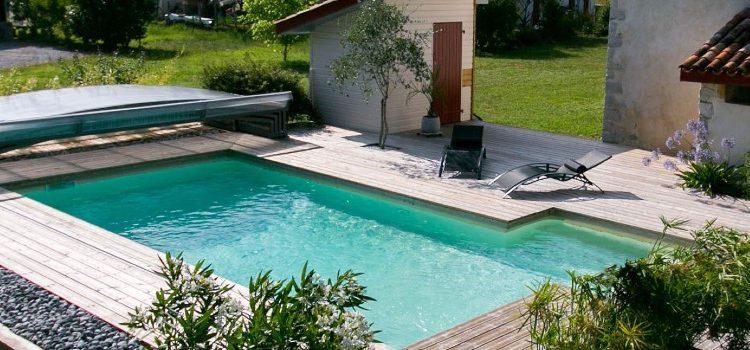 Impôt sur piscine : tout savoir sur les piscines et les taxes