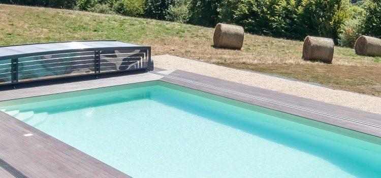Alarme, filet ou clôture de piscine: comment assurer la sécurité de son bassin?
