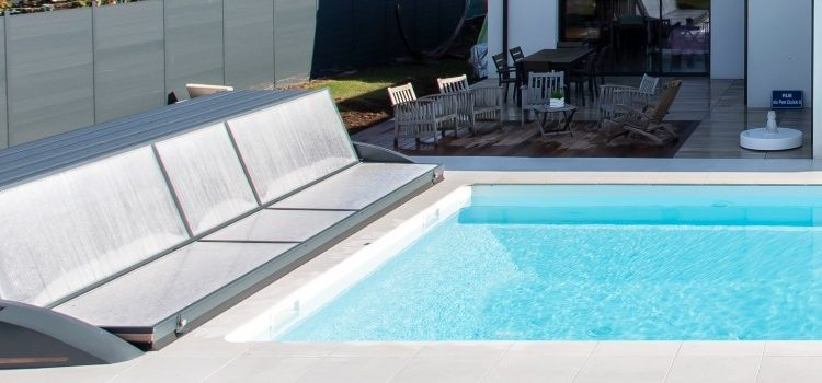 Comment traiter l'eau verte de la piscine ?