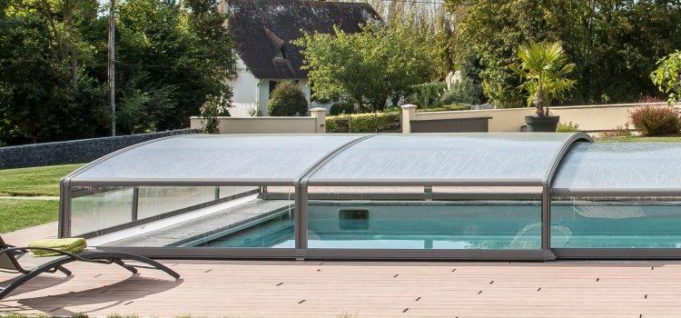 Kit d'entretien de la piscine : quels sont les équipements indispensables ?