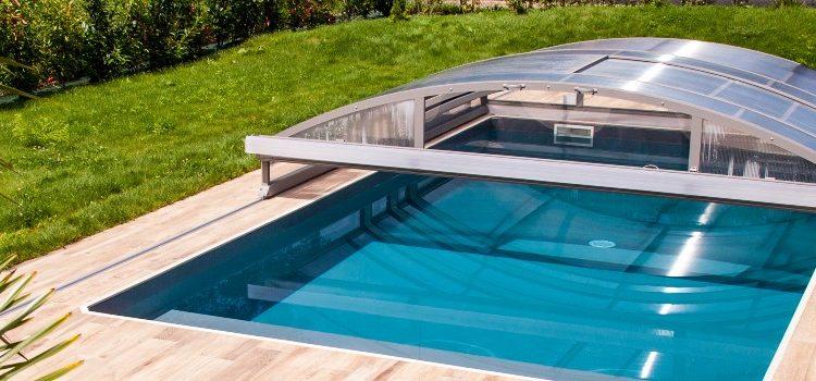Comment maîtriser le phosphate de sa piscine