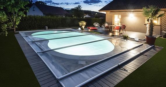 Couverture solaire (France)